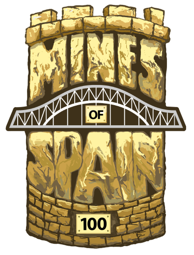 mines-color-4