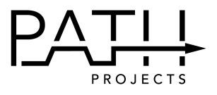 PATH_logo_final