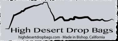 hddb-logo2