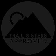 TS Approved Badge_black_transparent