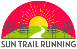 Sun Trail Running_Pink_White Background_Copy